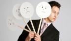 أنواع وسمات اضطراب الشخصية