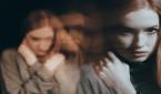 أعراض متشابهة وتشخيصات متباينة للوسواس القهري