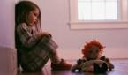 تعليم الأطفال كيف يحمون أنفسهم من المخادعين