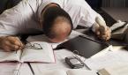 أسباب الاحتراق الوظيفي وأعراضه وطرق العلاج منه