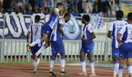 كأس محمد السادس للأندية العربية .. اتحاد طنجة يهزم الزوراء العراقي