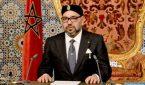 جلالة الملك يوجه الثلاثاء خطابا ساميا إلى الأمة بمناسبة ثورة الملك والشعب