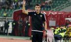 انهزام المنتخب المغربي لكرة القدم لأقل من 20 سنة أمام نظيره البوركينابي بهدفين للاشيء