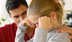 العوامل المساعدة في تجاوز الأطفال والمراهقين للصدمات