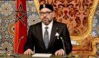 جلالة الملك يوجه رسالة إلى المشاركين في أشغال المؤتمر الإسلامي الثامن لوزراء البيئة