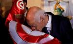 قيس سعيّد: لن أتسامح بإهدار ملّيم واحد من شعب تونس