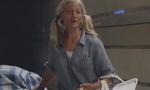 مشردة روسية في أمريكا تصدم العالم بصوتها داخل مترو في لوس أنجلوس