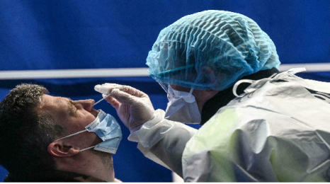 تسجيل 188 إصابة جديدة و14وفاة  بفيروس كورونا خلال الـ 24 ساعة الماضية