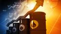 """النفط يرتفع إلى أعلى مستوى في 3 سنوات وخام """"برنت"""" عند 79 دولاراً"""