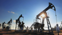 استقرار سلبي للعقود الآجلة لأسعار النفط قرابة مستويات 80$ للبرميل..
