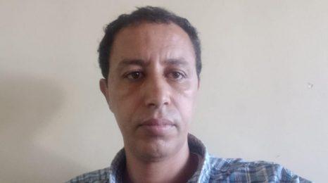 الهروالي : إلزامية الجواز يناقض ما سبق أن نشرت الحكومة و يطرح اشكالات